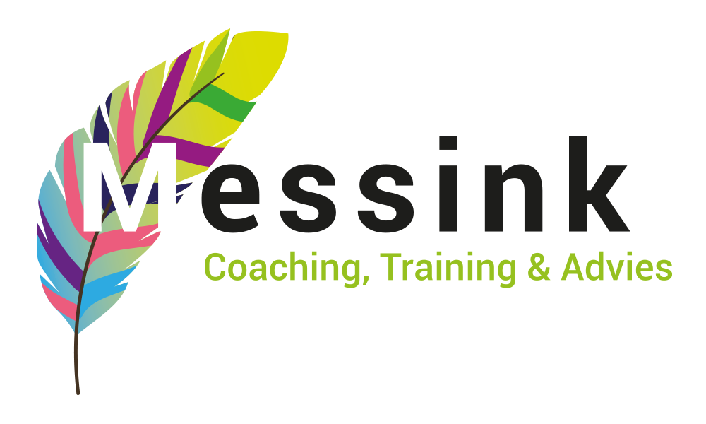 Messink Coaching